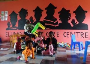 Elundini day care