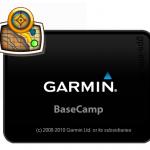 garmin_basecamp