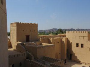Oman 02-35