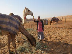 Oman 02-36
