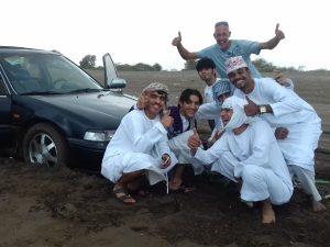 Oman 02-81