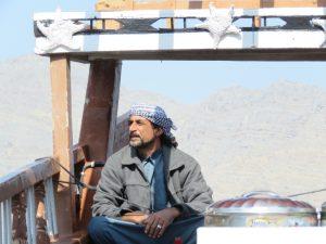 Oman 02-96