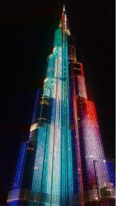 UAE 01-11