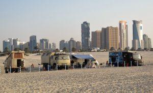 UAE 01-14