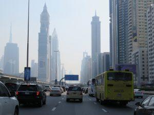 UAE 03-02