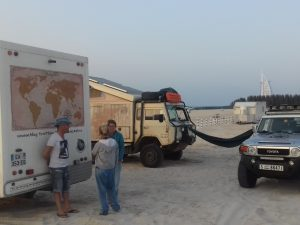 UAE 03-16b